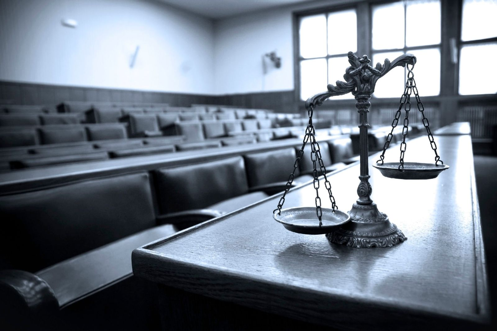 Hiring a lawyer does not mean a trial - Clarksburg Morgantown Car