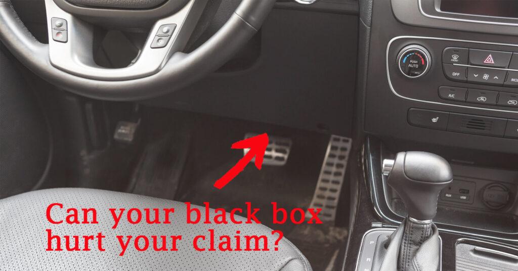 Blackboxblog