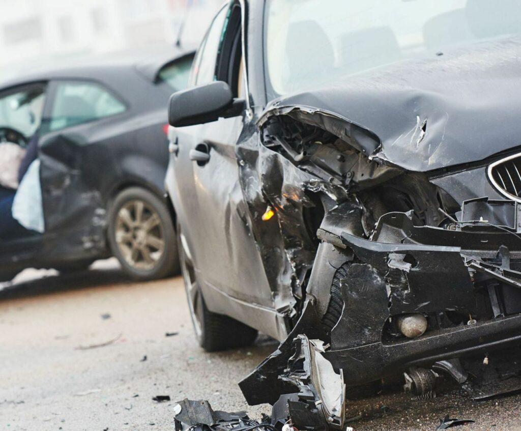 caraccident2cars 2