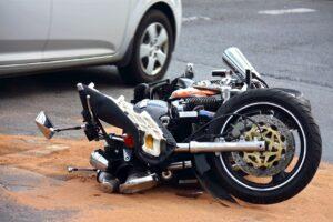 elkins motorcycle accident