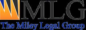 Miley Legal Group logo