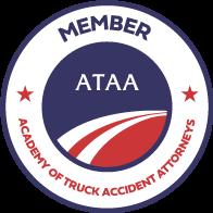 ATAA Member 1
