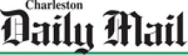 Charleston Daily Mail Logo